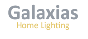 GALAXIAS HOME LIGHTING