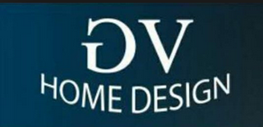 GV Home Design